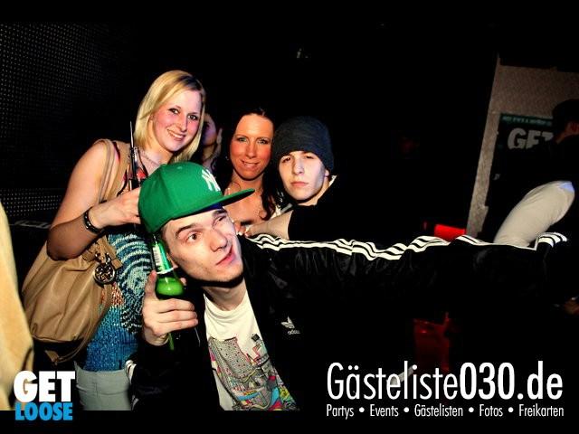 https://www.gaesteliste030.de/Partyfoto #64 Club R8 Berlin vom 02.03.2012