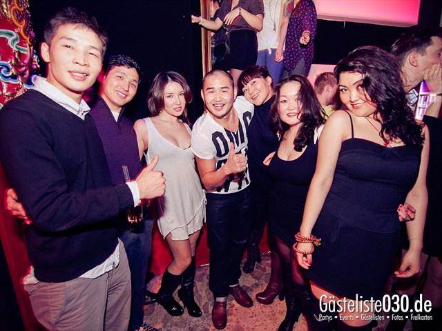 https://www.gaesteliste030.de/Partyfoto #51 China Lounge Berlin vom 18.02.2012