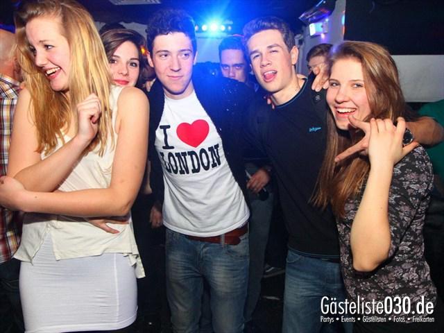 https://www.gaesteliste030.de/Partyfoto #79 Q-Dorf Berlin vom 17.12.2011