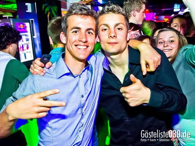 https://www.gaesteliste030.de/Partyfoto #161 Q-Dorf Berlin vom 28.03.2012