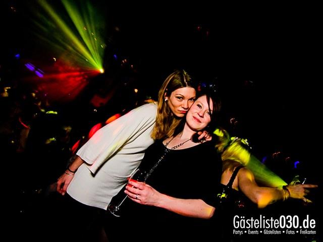 https://www.gaesteliste030.de/Partyfoto #82 Adagio Berlin vom 14.01.2012