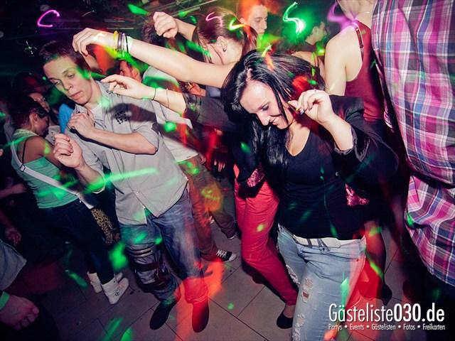 https://www.gaesteliste030.de/Partyfoto #77 Pulsar Berlin Berlin vom 16.03.2012
