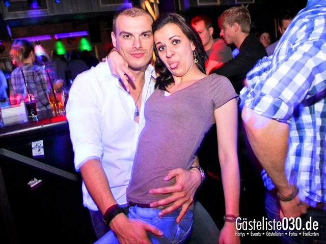 https://www.gaesteliste030.de/Partyfoto #74 Soda Berlin vom 07.04.2012