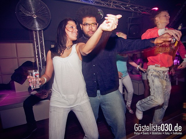 https://www.gaesteliste030.de/Partyfoto #24 Pulsar Berlin Berlin vom 16.03.2012