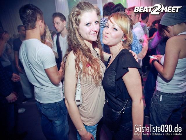 https://www.gaesteliste030.de/Partyfoto #101 Kosmos Berlin vom 05.04.2012