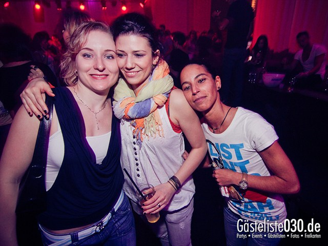 https://www.gaesteliste030.de/Partyfoto #27 Spindler & Klatt Berlin vom 07.01.2012