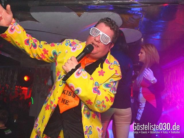 https://www.gaesteliste030.de/Partyfoto #168 Q-Dorf Berlin vom 18.02.2012