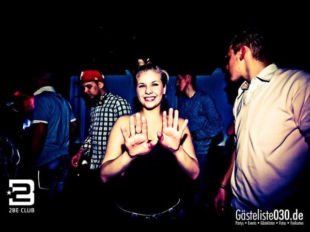 https://www.gaesteliste030.de/Partyfoto #181 2BE Club Berlin vom 25.02.2012