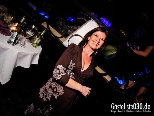 https://www.gaesteliste030.de/Partyfoto #48 Adagio Berlin vom 14.01.2012