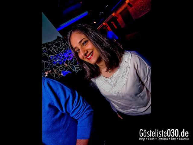 https://www.gaesteliste030.de/Partyfoto #83 Q-Dorf Berlin vom 24.01.2012