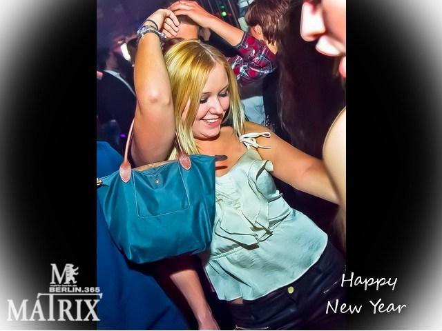 https://www.gaesteliste030.de/Partyfoto #8 Matrix Berlin vom 31.12.2011