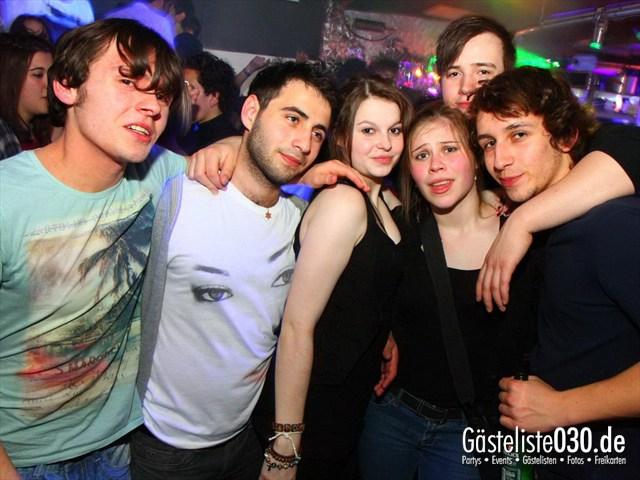 https://www.gaesteliste030.de/Partyfoto #32 Q-Dorf Berlin vom 18.04.2012