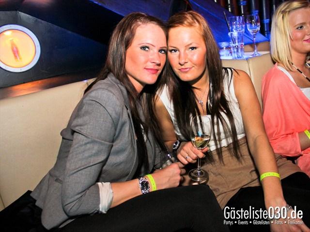 https://www.gaesteliste030.de/Partyfoto #1 Adagio Berlin vom 07.04.2012