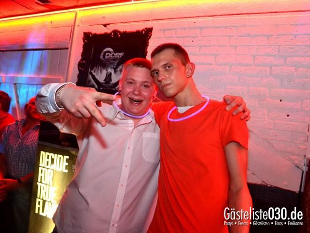 https://www.gaesteliste030.de/Partyfoto #150 Q-Dorf Berlin vom 12.05.2012