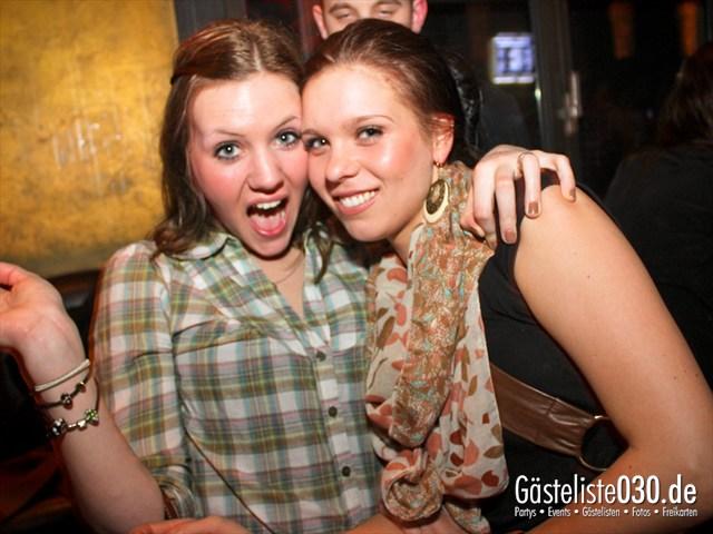 https://www.gaesteliste030.de/Partyfoto #81 Soda Berlin vom 30.03.2012
