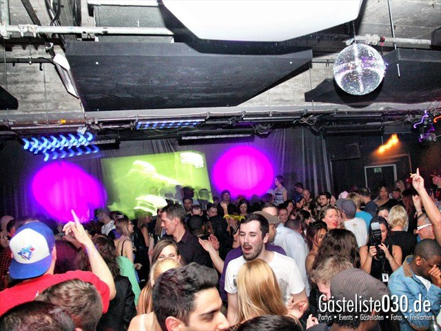 https://www.gaesteliste030.de/Partyfoto #43 2BE Club Berlin vom 31.03.2012