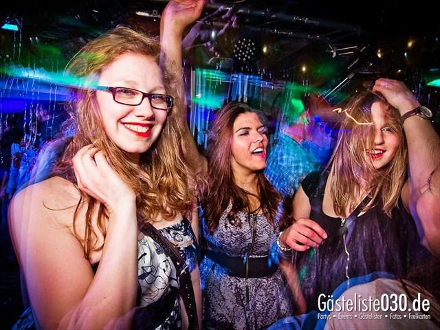 https://www.gaesteliste030.de/Partyfoto #3 Maxxim Berlin vom 09.03.2012