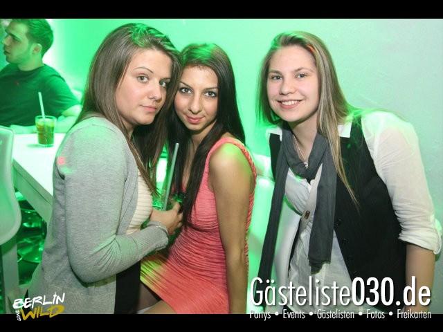 https://www.gaesteliste030.de/Partyfoto #66 E4 Berlin vom 17.03.2012