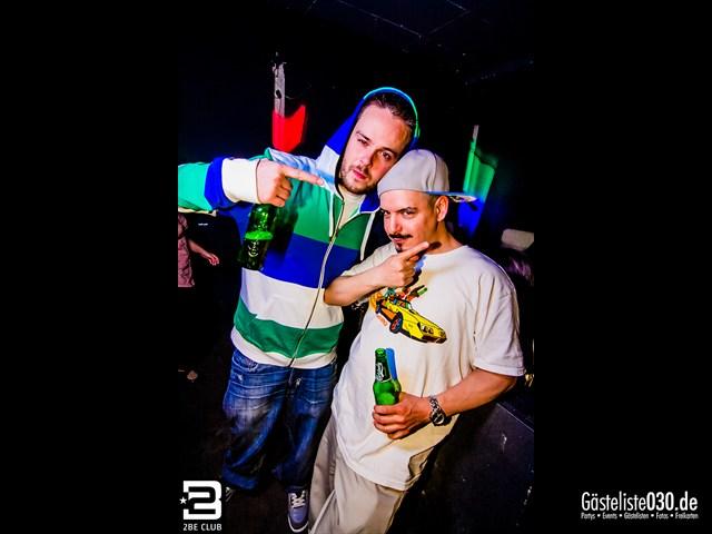 https://www.gaesteliste030.de/Partyfoto #98 2BE Club Berlin vom 04.05.2012