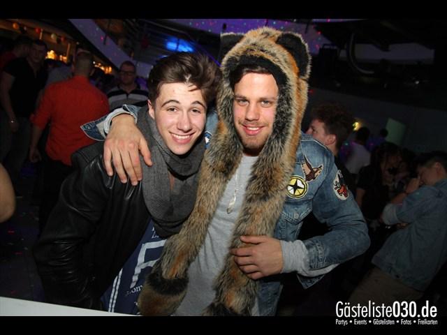 https://www.gaesteliste030.de/Partyfoto #1 E4 Berlin vom 20.01.2012