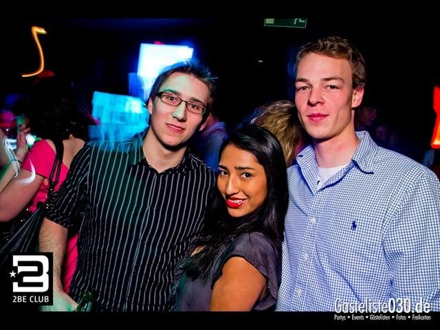 https://www.gaesteliste030.de/Partyfoto #130 2BE Club Berlin vom 31.12.2011