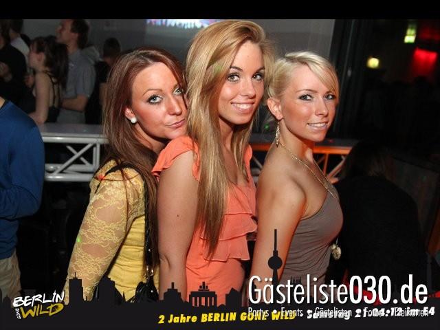 https://www.gaesteliste030.de/Partyfoto #97 E4 Berlin vom 21.04.2012