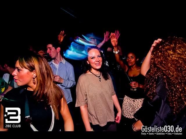 https://www.gaesteliste030.de/Partyfoto #51 2BE Club Berlin vom 31.12.2011