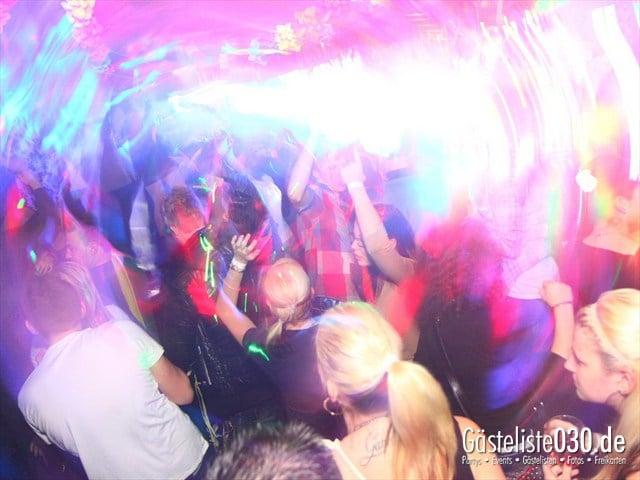 https://www.gaesteliste030.de/Partyfoto #104 Q-Dorf Berlin vom 18.02.2012