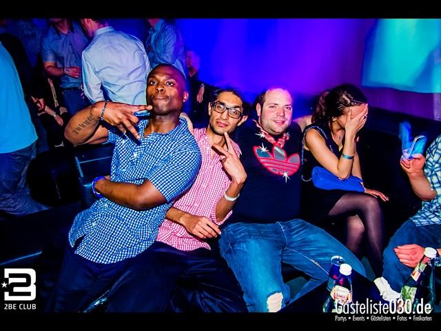 https://www.gaesteliste030.de/Partyfoto #109 2BE Club Berlin vom 21.04.2012