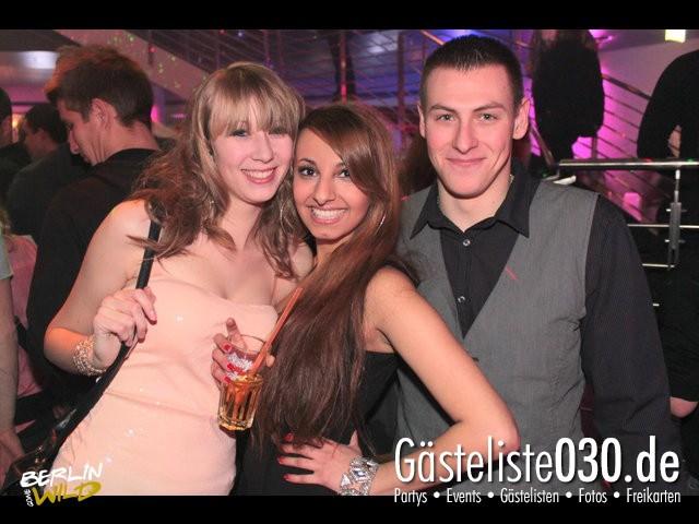 https://www.gaesteliste030.de/Partyfoto #115 E4 Berlin vom 04.02.2012