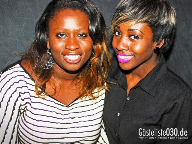 https://www.gaesteliste030.de/Partyfoto #1 Club R8 Berlin vom 31.03.2012