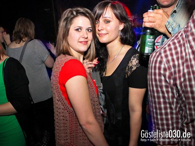 https://www.gaesteliste030.de/Partyfoto #19 Soda Berlin vom 20.04.2012
