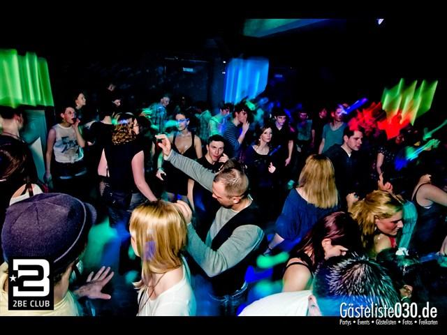 https://www.gaesteliste030.de/Partyfoto #50 2BE Club Berlin vom 25.02.2012
