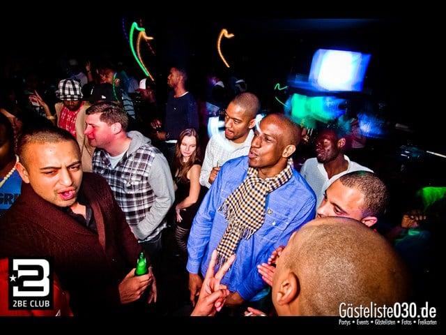 https://www.gaesteliste030.de/Partyfoto #185 2BE Club Berlin vom 18.02.2012