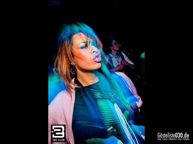 https://www.gaesteliste030.de/Partyfoto #101 2BE Club Berlin vom 31.12.2011
