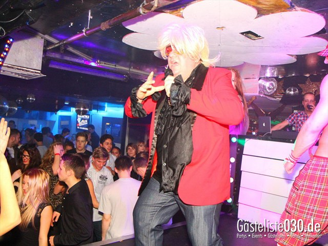 https://www.gaesteliste030.de/Partyfoto #188 Q-Dorf Berlin vom 28.12.2011
