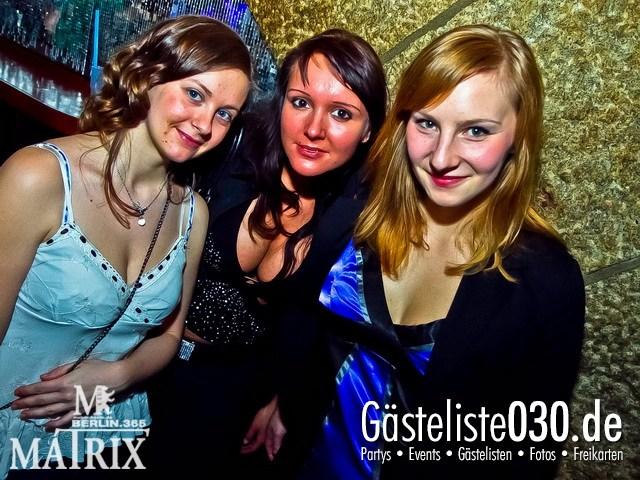 https://www.gaesteliste030.de/Partyfoto #86 Matrix Berlin vom 10.02.2012