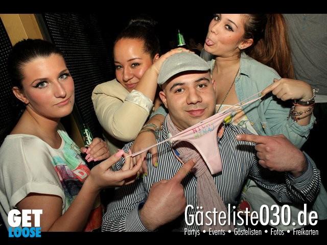 https://www.gaesteliste030.de/Partyfoto #53 Club R8 Berlin vom 13.04.2012