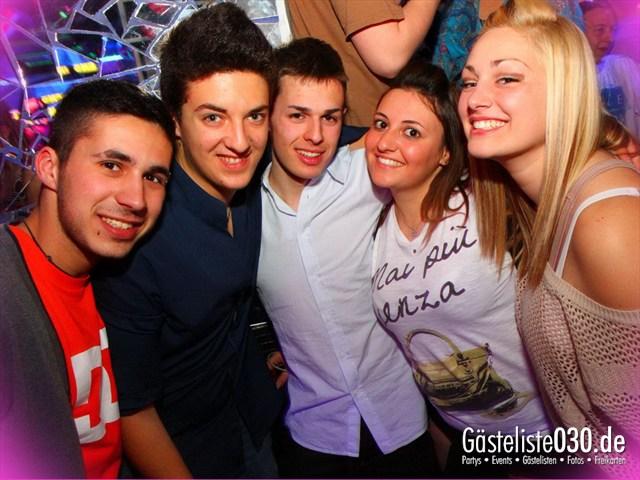 https://www.gaesteliste030.de/Partyfoto #51 Q-Dorf Berlin vom 30.03.2012
