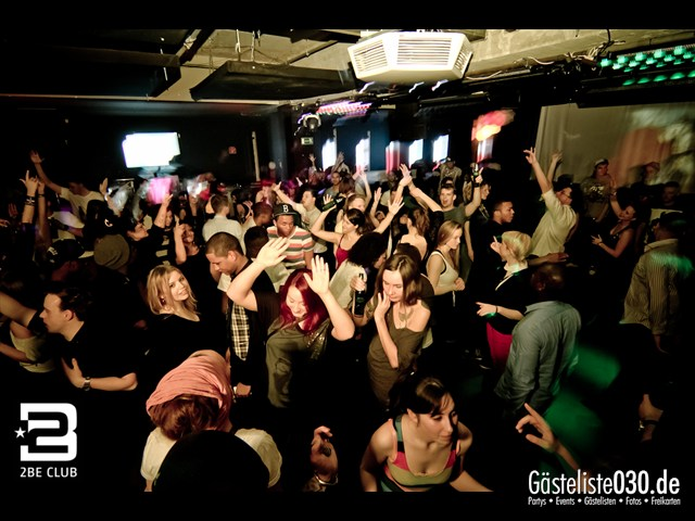 https://www.gaesteliste030.de/Partyfoto #110 2BE Club Berlin vom 28.01.2012