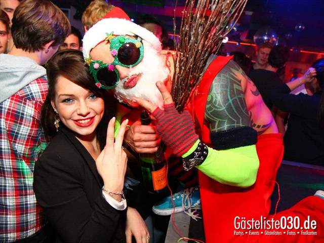 https://www.gaesteliste030.de/Partyfoto #36 Q-Dorf Berlin vom 14.12.2011