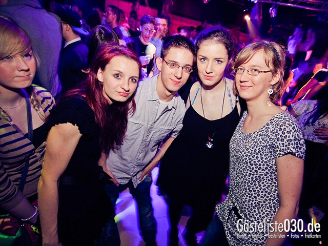 https://www.gaesteliste030.de/Partyfoto #111 Pulsar Berlin Berlin vom 03.02.2012