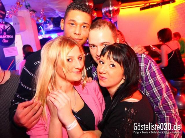 https://www.gaesteliste030.de/Partyfoto #44 Q-Dorf Berlin vom 07.01.2012