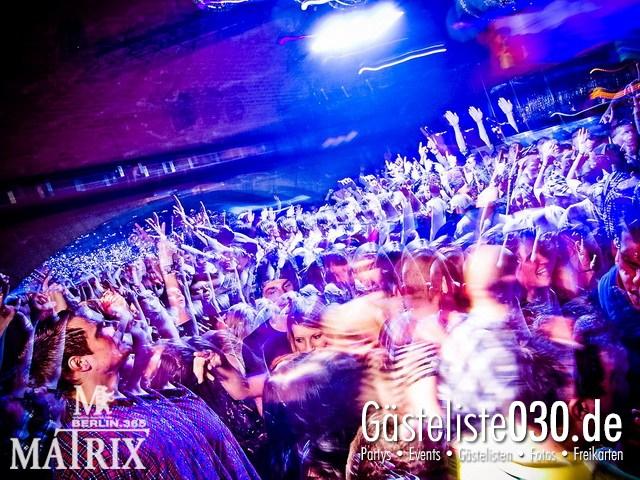 https://www.gaesteliste030.de/Partyfoto #67 Matrix Berlin vom 15.02.2012