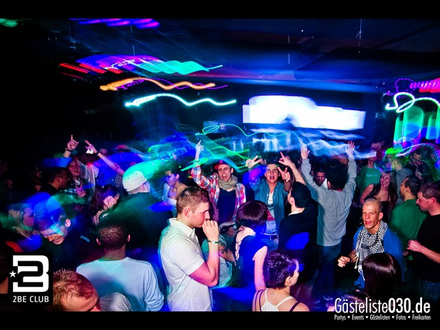 https://www.gaesteliste030.de/Partyfoto #72 2BE Club Berlin vom 18.02.2012