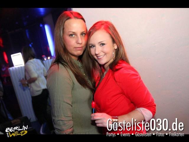 https://www.gaesteliste030.de/Partyfoto #5 E4 Berlin vom 10.03.2012