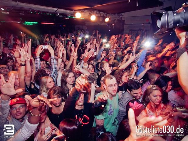 https://www.gaesteliste030.de/Partyfoto #9 2BE Club Berlin vom 04.02.2012