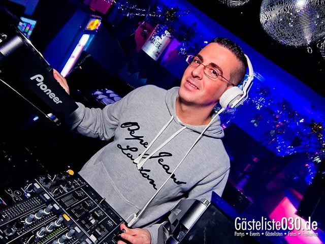 https://www.gaesteliste030.de/Partyfoto #24 Q-Dorf Berlin vom 05.01.2012