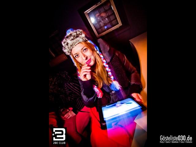 https://www.gaesteliste030.de/Partyfoto #186 2BE Club Berlin vom 11.02.2012