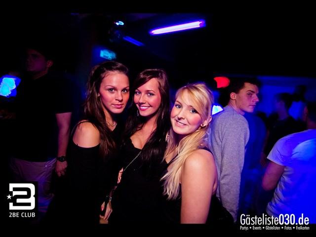 https://www.gaesteliste030.de/Partyfoto #125 2BE Club Berlin vom 21.01.2012